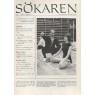 Sökaren (1964-1967) - 1966-7