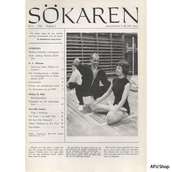 Sök1966.1