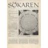 Sökaren (1964-1967) - 1966-2