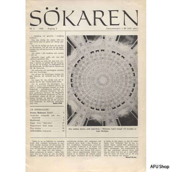 Sök1966-2