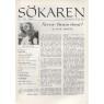 Sökaren (1964-1967) - 1966-6