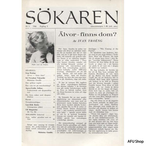 Sök1966-3