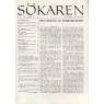 Sökaren (1964-1967) - 1966-4
