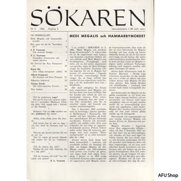 Sök1966-4