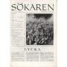Sökaren (1964-1967) - 1966-5