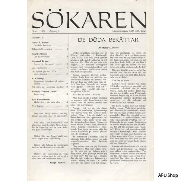 Sök1966-6