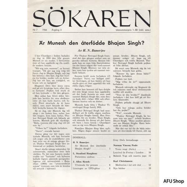 Sök1966-7