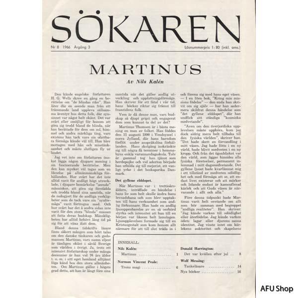 Sök1966-8