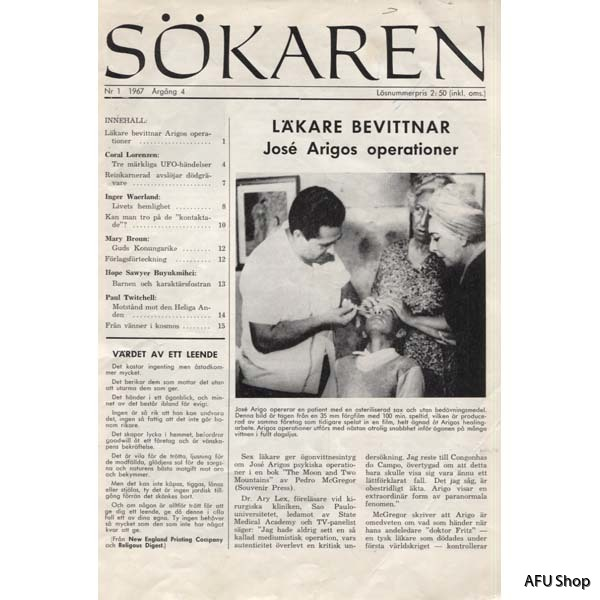 Sök1967-1