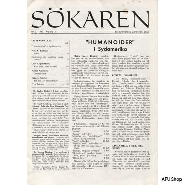 Sök1967-2