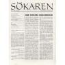 Sökaren (1964-1967) - 1967-3
