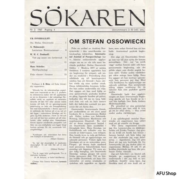 Sök1967-3