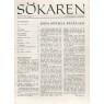 Sökaren (1964-1967) - 1967-4-5