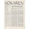 Sökaren (1964-1967) - 1967-6