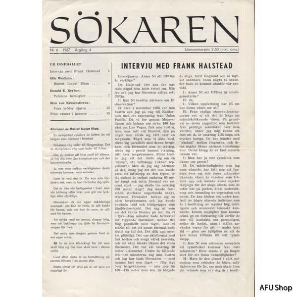 Sök1967-6
