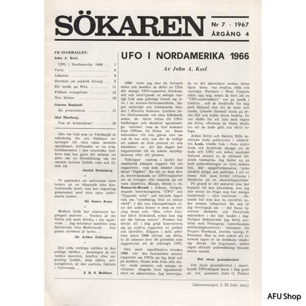 Sök1967-7