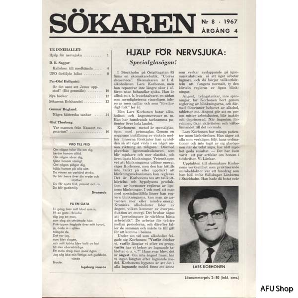 Sök1967-8