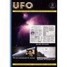 UFO (Norge/Norway) 2010-2014 - No 4, 2010