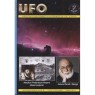 UFO (Norge/Norway) 2010-2014 - No 1, 2011