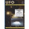 UFO (Norge/Norway) 2010-2014 - No 2, 2011