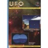 UFO (Norge/Norway) 2010-2014 - No 1, 2012