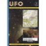 UFO (Norge/Norway) 2010-2014 - No 1, 2013