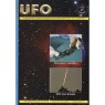 UFO (Norge/Norway) 2010-2014 - No 2, 2013