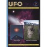 UFO (Norge/Norway) 2010-2014 - No 3, 2013