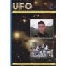 UFO (Norge/Norway) 2010-2014 - No 4, 2013