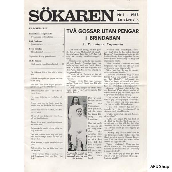 Sök1968-1