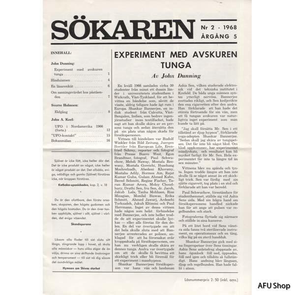 Sök1968-2