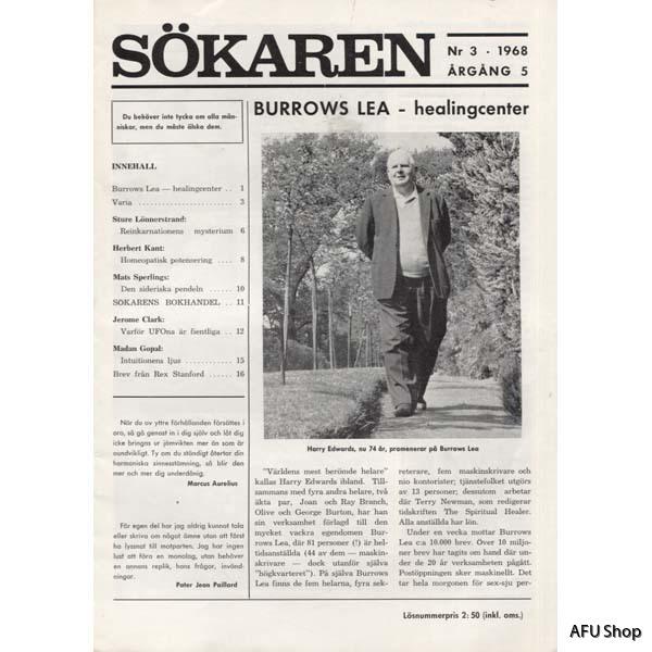 Sök1968-3