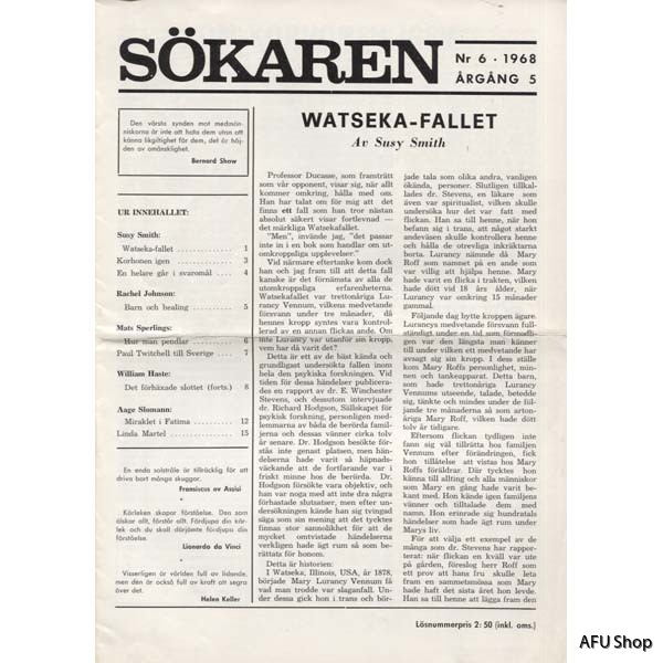 Sök1968-6