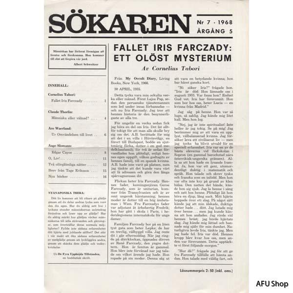 Sök1968-7
