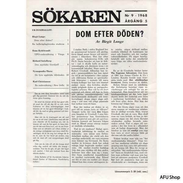 Sök1968-9