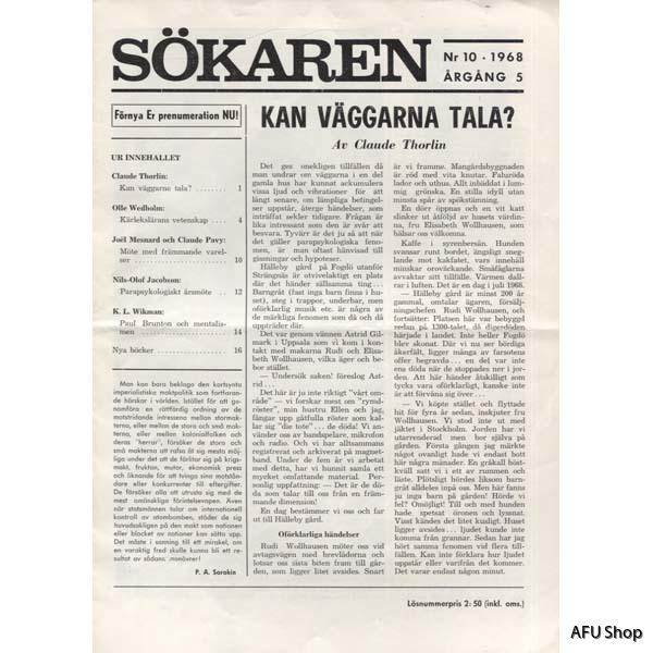 Sök1968-10