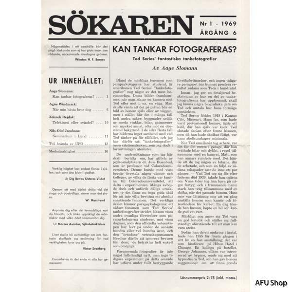 Sök1969-1