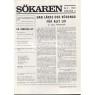 Sökaren (1968-1970) - 1969-2