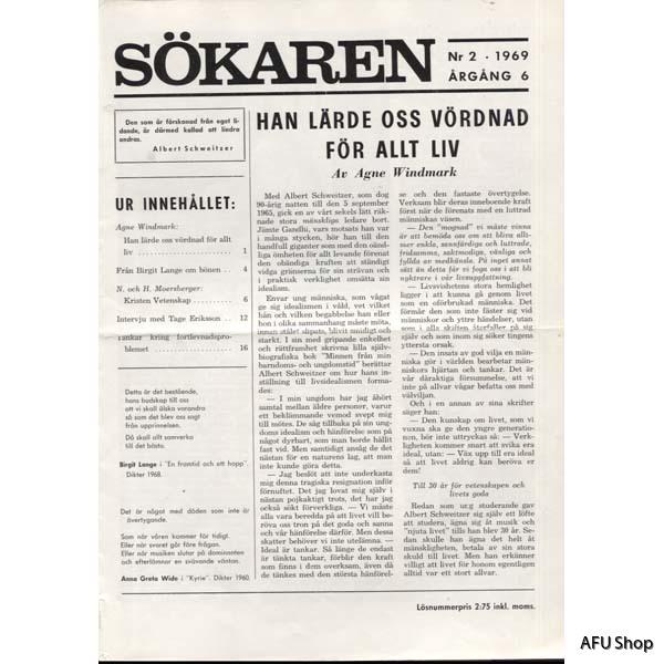 Sök1969-2
