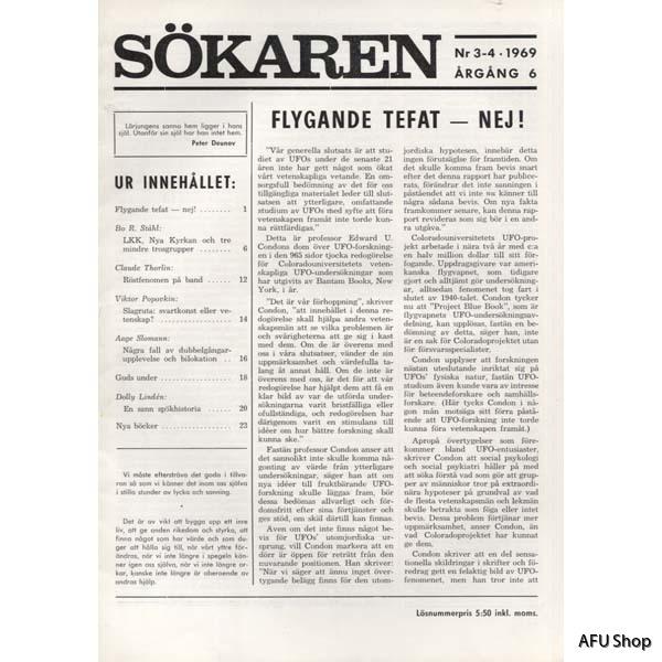 Sök1969-3-4