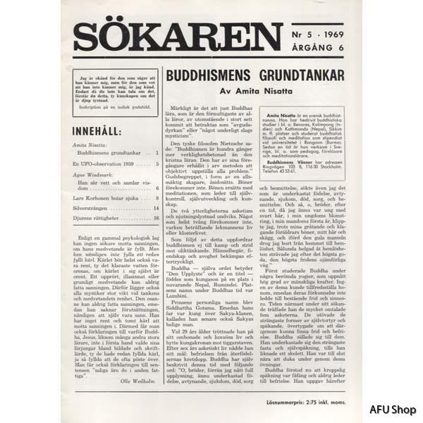 Sök1969-5