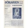 Sökaren (1968-1970) - 1969-6