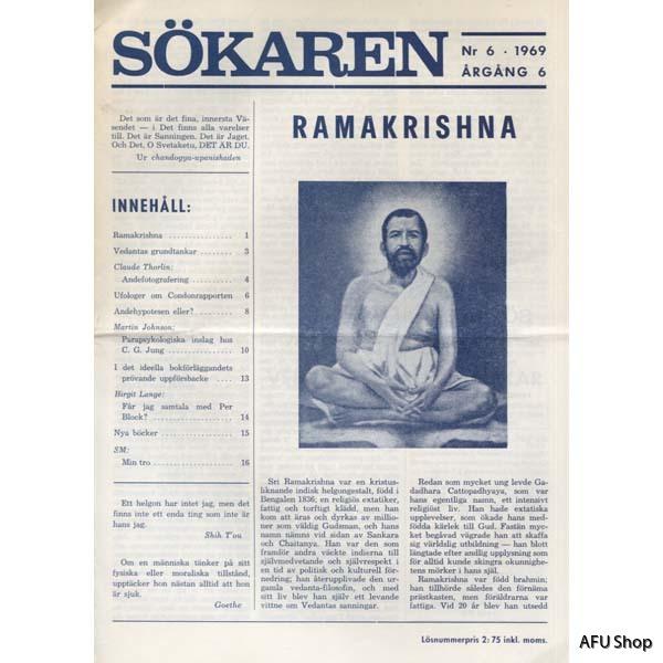 Sök1969-6