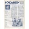 Sökaren (1968-1970) - 1969-8