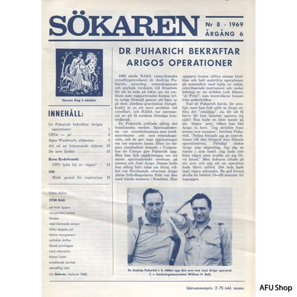 Sök1969-8