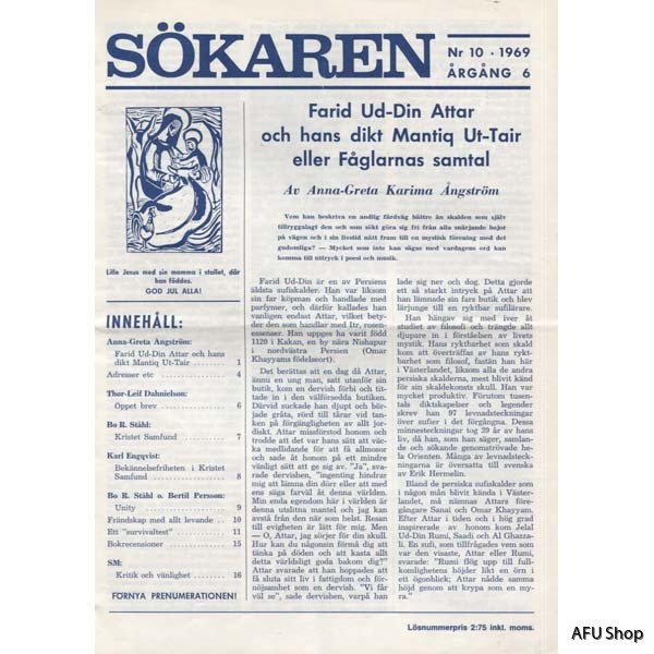 Sök1969-10