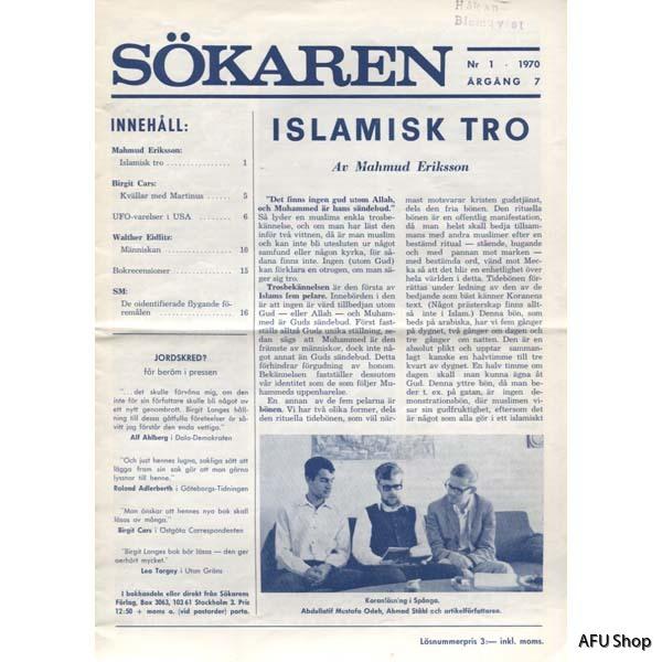 Sök1970-1