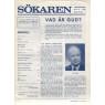 Sökaren (1968-1970) - 1970-2-3
