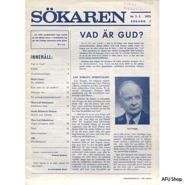Sök1970-2-3