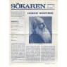 Sökaren (1968-1970) - 1970-4